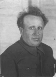 Ananayan Armen Artemovich