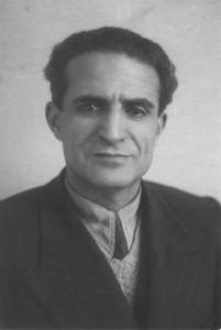 Arushanyan SHmavon Minasovich