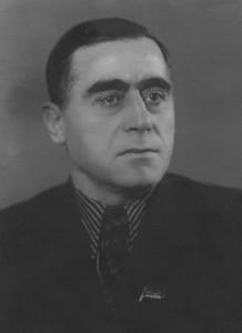 Kazaryan S