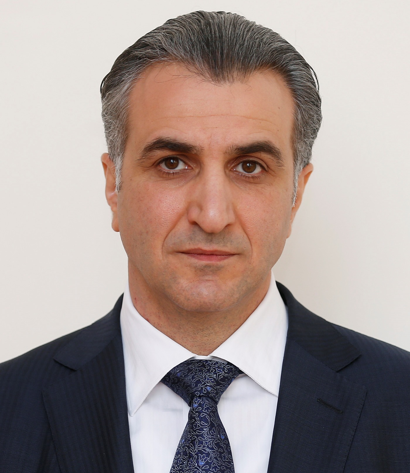 Ignati Araqelyan2