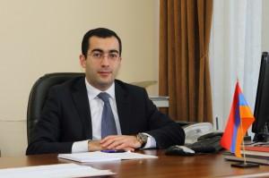 R. Makaryan