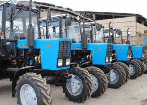 tractor555