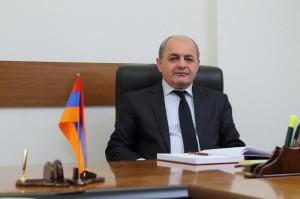 G.Petrosyan